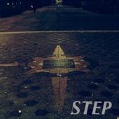 STEP artwork