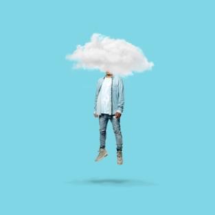 Tauren Wells – Perfect Peace – Single [iTunes Plus AAC M4A]
