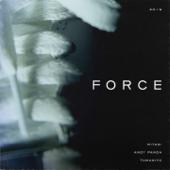 Force (feat. TumaniYO)