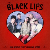 The Black Lips - Rumbler