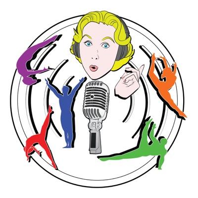 adec93e51b72d GymCastic: The Gymnastics Podcast → Podbay