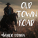 Old Town Road (Extended Dance Remix) - Dynamix Music