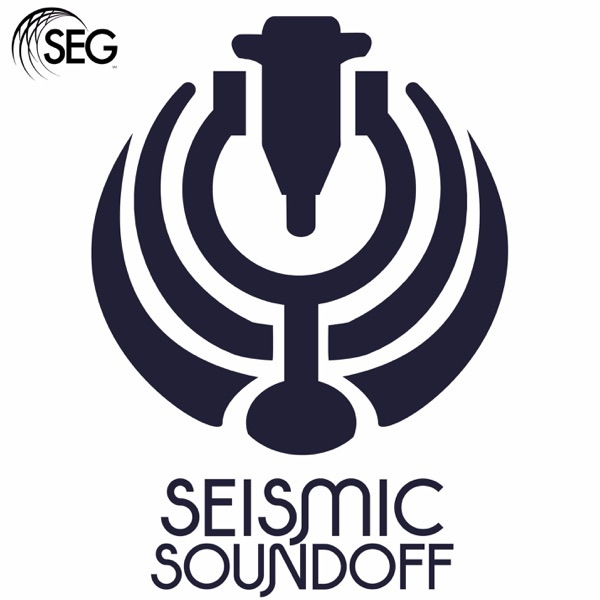 Seismic Soundoff