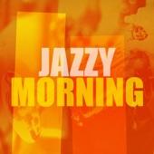 Dizzy Gillespie - Darben the Redd Foxx