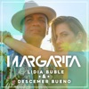 Margarita - Single