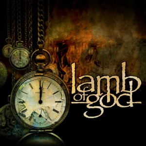 Lamb of God - Memento Mori