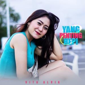 Vita Alvia - Yang Penting Hepi - Line Dance Music