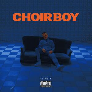 Glints - Choirboy