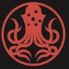 Cthulhu in the Deep South
