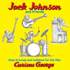 We're Going To Be Friends - Jack Johnson