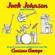 Jack Johnson Upside Down - Jack Johnson