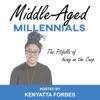 Middle Aged Millennials