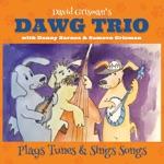 David Grisman - Blue Dawg