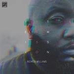 Ricardo Williams - Prelude (He Ain't Me)