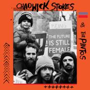 Chadwick Stokes & The Pintos - Chadwick Stokes - Chadwick Stokes