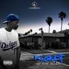 On the Block (feat. Ras Kass, Roscoe & Big Caz) - Single, Kurupt