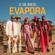IZA, Ciara & Major Lazer - Evapora