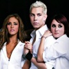 Inalcanzable by RBD Rebelde Way iTunes Track 1