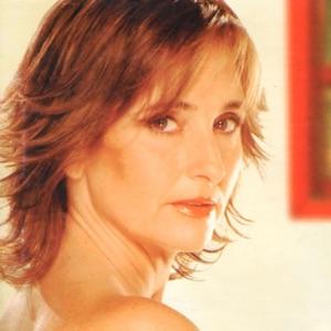 Cecilia Echenique
