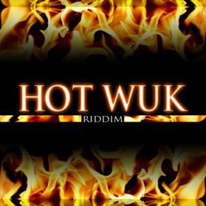 Mr. Vegas - Hot Wuk