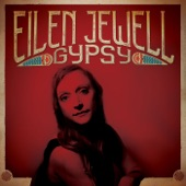 Eilen Jewell - These Blues