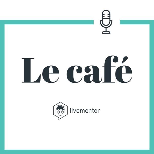 Le Café LiveMentor