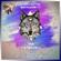 Time (Brian G Remix) - Sondos Rhythm & Neir Allegretto