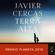 Javier Cercas - Terra Alta