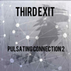 Third Exit - The Morning artwork
