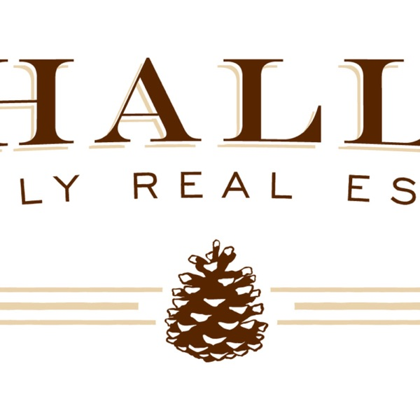 Schaller's Truckee/Tahoe Real Estate Podcast