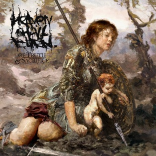 Heaven Shall Burn – Of Truth and Sacrifice [iTunes Plus AAC M4A]