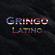 Gringo Latino - Itzatrap