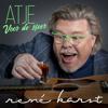 Rene Karst - Atje Voor De Sfeer artwork