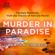 Agatha Christie - Murder in Paradise