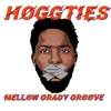 HoggTies - Single