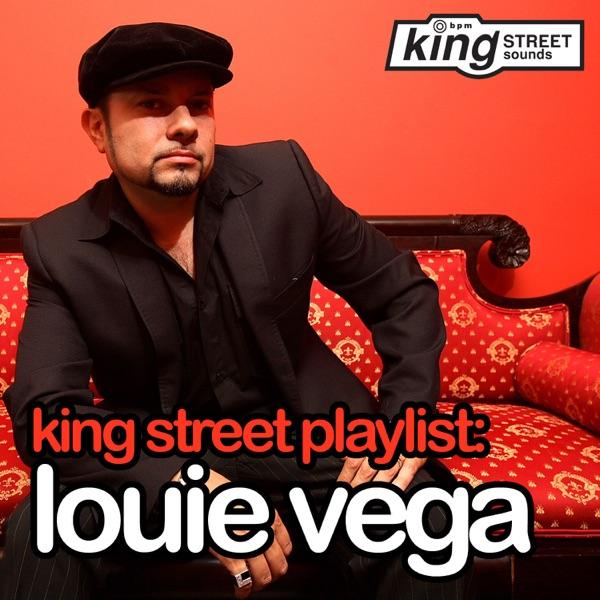 King Street Playlist