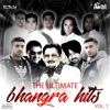 The Ultimate Bhangra Hits Vol. 1