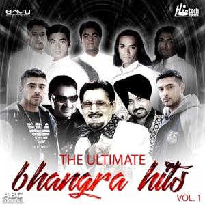 As Amar & GSL (Bloodline) - Ni Punjabne