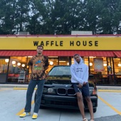 6 Dogs - Waffle House Song