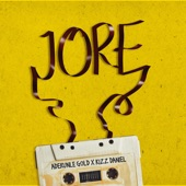 Adekunle Gold/Kizz Daniel - Jore