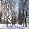 When It's Gone - EP