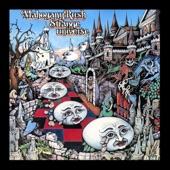 Mahogany Rush - Tryin' Anyway