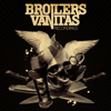 Broilers - Meine Sache Grafik
