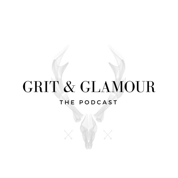 GRIT & GLAMOUR