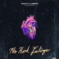 No Hard Feelings (feat. CHERIE SLAYN)