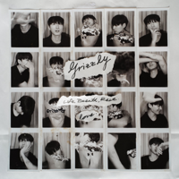 Lagu mp3 그리즐리 -  baru, download lagu terbaru