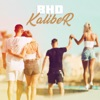 Buy Kaliber - Single by BHD on iTunes (嘻哈/饒舌)