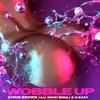 Chris Brown ft. Nicki Mi... - Wobble Up