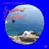 Descargar Tonos De Llamada de Summer Walker