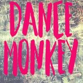 Dance Monkey (Instrumental) artwork